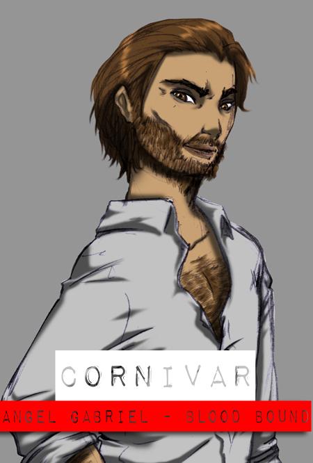 Cornivar 01